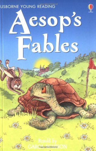 young-reading-aesops-fables