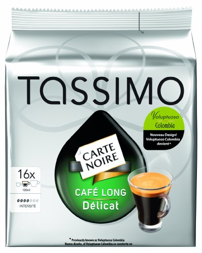 tassimo-carte-noire-cafe-long-delicat-ehemals-voluptuoso-colombia5er-pack-5-x-16-portionen