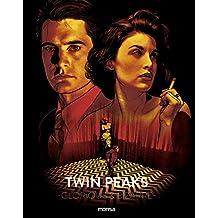 Twin Peaks: Glorious & Bizzare