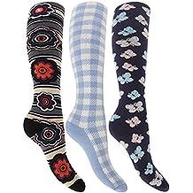Calcetines térmicos para botas de agua (1 par)