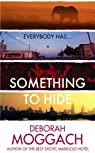 Something to Hide par Moggach