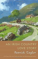 Irish Country Love Story, An (Irish Country Books)