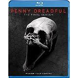 Penny Dreadful: the Final Season/