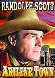 Abilene Town [DVD] [1946] [Region 1] [NTSC] [Reino Unido]