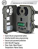 Stealth Cam G42 No-Glo Trail Game Camera STC-G42NG by Stealth Cam