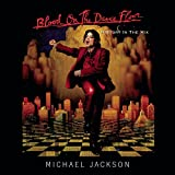 Michael Jackson: Blood On The Dance Floor - HIStory In The Mix (Audio CD)