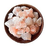 NatureLoc Induppu Rock Salt -500gm