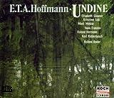 Udine (Opera Feerique En 3 Actes) [Import anglais]