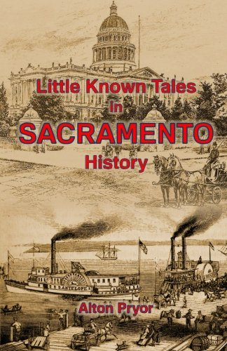 little-known-tales-in-sacramento-history