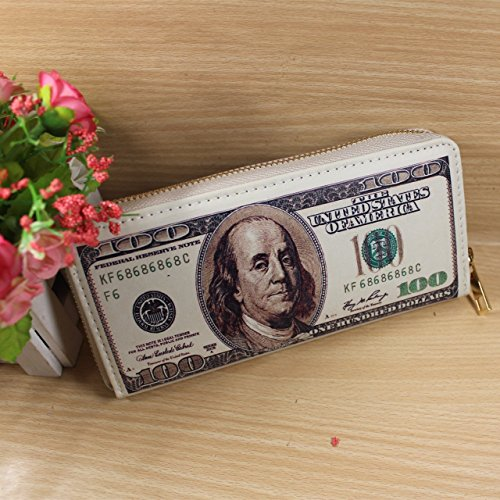 100-dollar-bill-design-mighty-wallet-long-wallet-purse-credit-card-holder-case