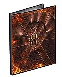 Pegasus Spiele 51868G - Mage Wars, Zauberbücher Set 3, 2 Stück