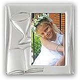 ZEP Yvette - Portafotos de comunión tamaño 9x13