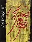Calligraphie - Du signe calligraphié à la peinture abstraite