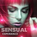 Sensual Experience - Miraculous Power of Jazz, Sound Wonder, Curiosity Melody, Interest Music