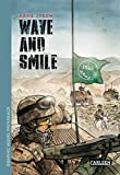 ISBN 9783551713728