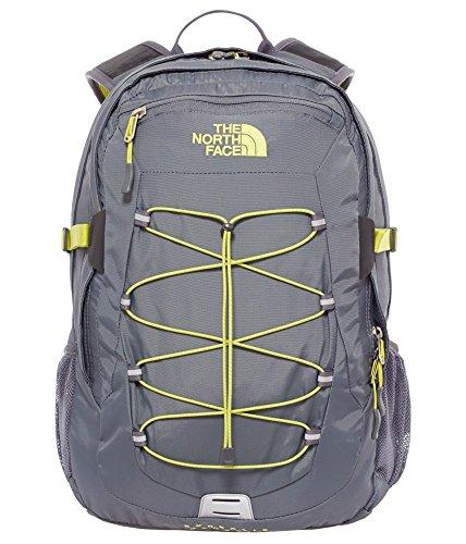 north-face-borealis-sac-a-dos-sacs-accessoires-desinvolte-t0cf9c-dmq