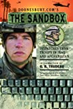 Doonesbury.com's The Sandbox: Dispatches from Troops in Iraq and Afghanistan (English Edition)