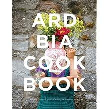 The Ard Bia Cookbook
