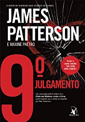 9º Julgamento (Em Portuguese do Brasil)