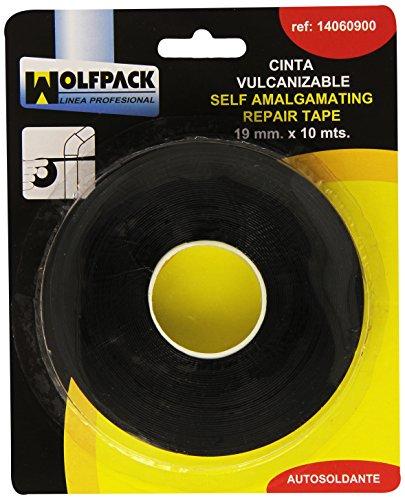 wolfpack-14060900-cinta-vulcanizable-10-m-x-19-mm