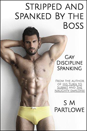 Gay disclipline