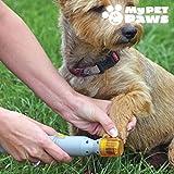 Accesorios animales Cortauñas pedicura para mascotas My Pet Paws