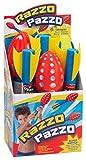 Globo Juguetes Globo–3716734cm Varios Colores Verano Rocket...