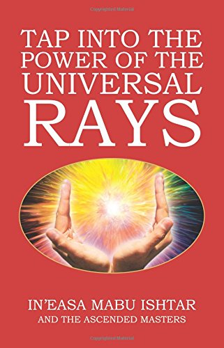 tap-into-the-power-of-the-universal-rays