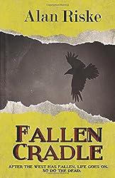 Fallen Cradle (Wild Redemption)