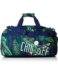 Chiemsee Matchbag Medium, sac bandoulière