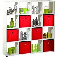 Arredamento mobili divisori soggiorno casa for Amazon arredamento casa