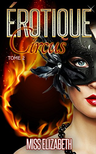 Rotique Circus Tome 2 [Pdf/ePub] eBook