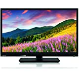 "Toshiba 24W1533DG 24"" HD-ready Nero"
