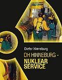 DH Hinneburg - Nuklear Service - Dieter Hinneburg