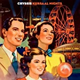 Kursaal Knights by Cryssis (2013-02-08)