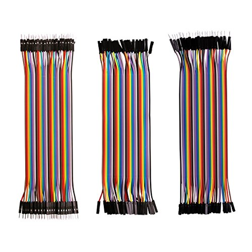 tily-120pcs-multicolore-dupont-wire-40-pin-maschio-a-femmina-40-pin-maschio-a-maschio-40pin-femmina-