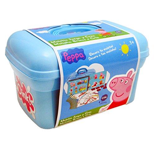 Peppa-Pig-Maletn-Juega-y-Crea-CIFE-86687