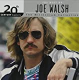 Songtexte von Joe Walsh - 20th Century Masters: The Millennium Collection: The Best of Joe Walsh