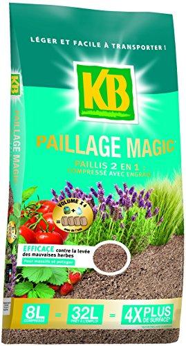 scotts-paillage-magique-kbmag-bleu-50-x-4-x-24-cm-4629