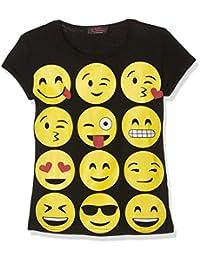 Jolly Rascals Ssemojit, Camiseta para Niños