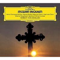 """Requiem Kv626/""""Krönungs""""-Messe"""