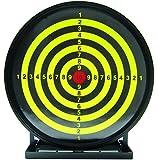 """Cybergun Haftzielscheibe """"Sticking Target"""" für Softair Waffen, 201638"""