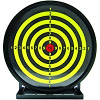 Cybergun - Diana Sticking Target, color negro, 201638