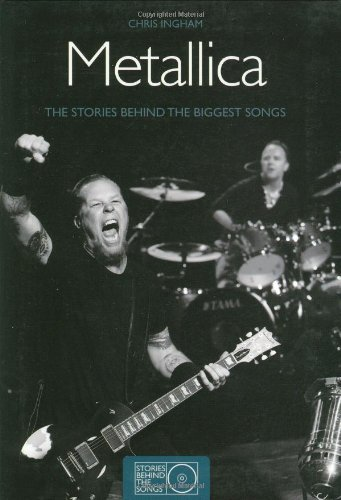 metallica-the-stories-behind-the-biggest-songs-stories-behind-every-song-by-chris-ingham-2009-06-11