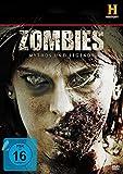 Zombies Mythos und Legende kostenlos online stream