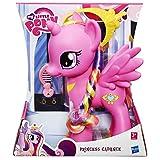My little Pony Figur 20cm (HASBRO B0368), zufällige Auswahl: Modelle/Farben