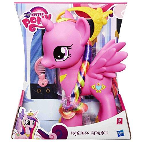 my-little-pony-figura-de-20-cm-hasbro-b0368-surtido-modelos-colores-aleatorios
