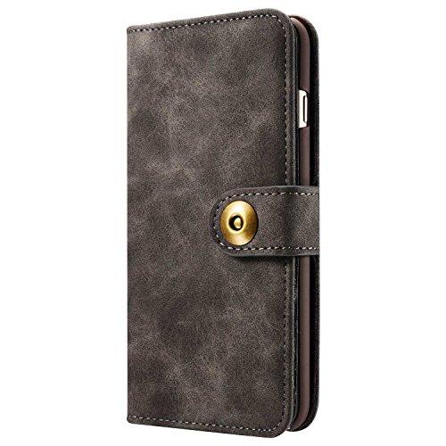 coque-portefeuille-portable-housses-et-etuis-telephones-portables-magnetiques-pochette-portefeuille-