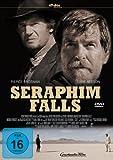Seraphim Falls - Stan Wlodkowski