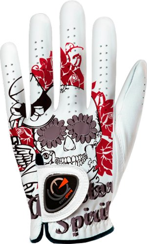 easy-glove-california-ancestor-spirit-guanto-da-golf-uomo-multicolore-xl